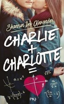 https://shelunaitachronicles.blogspot.com/2017/01/charlie-charlotte-de-shannon-lee.html