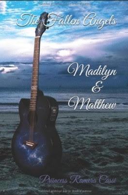 https://shelunaitachronicles.blogspot.com/2017/05/the-fallen-angels-madilyn-matthew.html