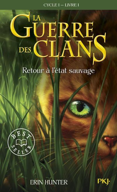 https://shelunaitachronicles.blogspot.com/2017/05/la-guerre-des-clans-t1-retour-letat.html