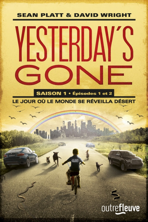 https://lesvictimesdelouve.blogspot.fr/2016/07/yesterdays-gone-saison-1-episodes-1-et.html