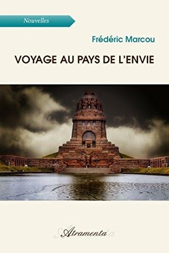 https://shelunaitachronicles.blogspot.com/2017/09/voyage-au-pays-de-lenvie-frederic-marcou.html