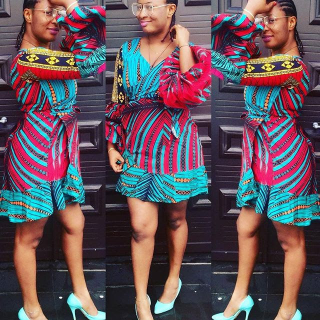 african print dresses, african dress styles, african print dress, african style dresses, african attire, african print, african dress styles, african attire for women