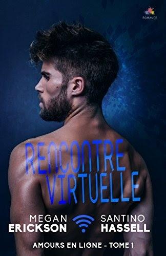 https://shelunaitachronicles.blogspot.com/2017/10/rencontre-virtuelle-t1-amours-en-ligne.html