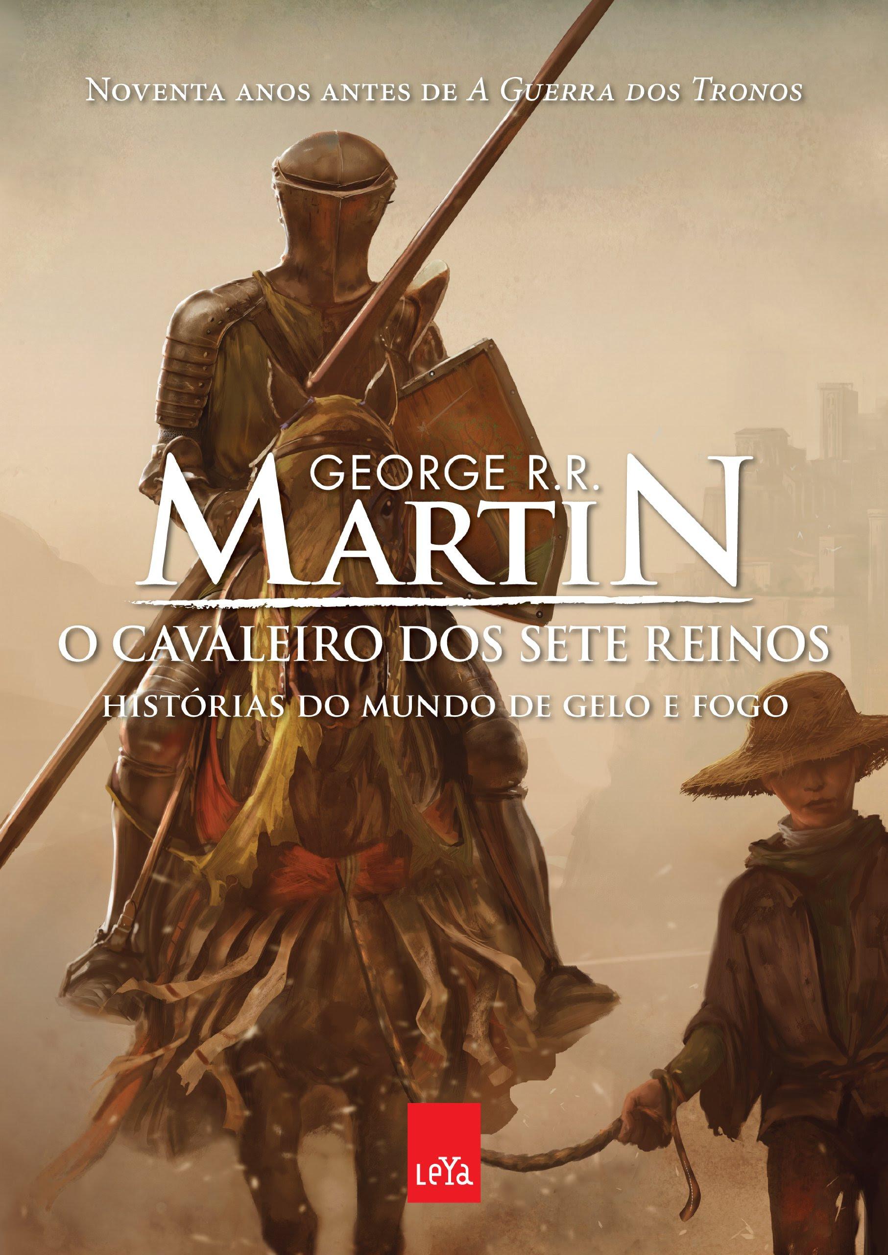 https://coisasdeumleitor.blogspot.com.br/2015/03/resenha-o-cavaleiro-dos-sete-reinos.html