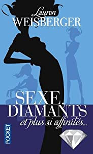 https://lesvictimesdelouve.blogspot.fr/2015/03/sexe-diamants-et-plus-si-affinitesde.html