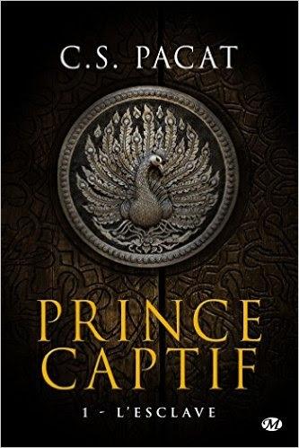 https://shelunaitachronicles.blogspot.com/2017/03/prince-captif-t1-lesclave-de-cs-pacat.html