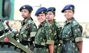 Indian Army Recruitment 2019 Various Sol (GD), Sol (Tech), Soldier Clerk Posts: