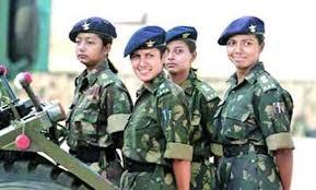 Indian Army Recruitment 2019 Various Sepoy Pharma Posts