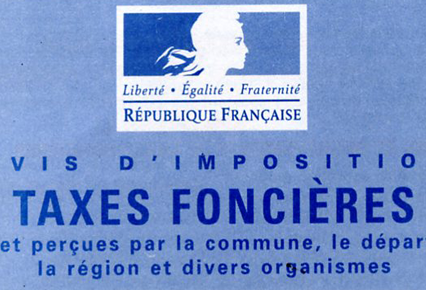 Cette année, 13.000 communes ont augmenté leur taxe foncière. Parmi les grandes villes, la palme revient à la ville de Nice, qui l'a rehaussée de 19%.