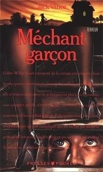 https://lesvictimesdelouve.blogspot.fr/2013/10/mechant-garcon-de-jack-vance.html