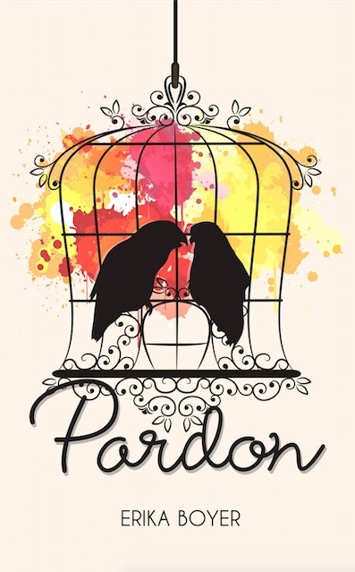 https://shelunaitachronicles.blogspot.com/2017/05/pardon-erika-boyer.html