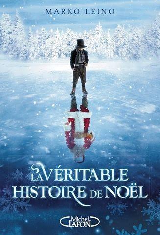 https://shelunaitachronicles.blogspot.com/2017/08/la-veritable-histoire-de-noel-marko.html