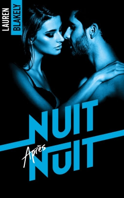 https://shelunaitachronicles.blogspot.com/2017/09/seductive-nights-series-t1-nuit-apres.html
