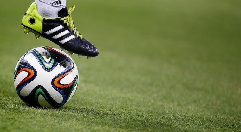 Infesta dá a conhecer os jogadores garantidos para a nova temporada