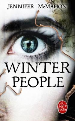https://lesvictimesdelouve.blogspot.fr/2017/04/winter-people-de-jennifer-mcmahon.html