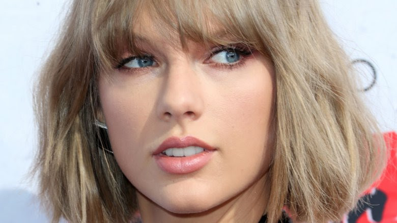 The truth behind the Taylor Swift groping scandal