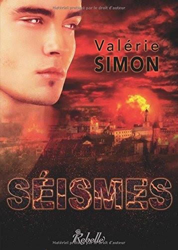 https://lesvictimesdelouve.blogspot.fr/2016/10/seismes-de-valerie-simon.html