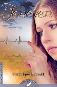 https://lovereadandbooks62.blogspot.fr/2017/09/chronique-152-forever-de-frederique.html