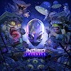 Chris Brown - ««Indigo»». (Extended) (Clean Album) [MP3-320KBPS]