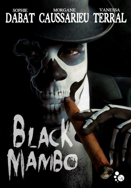 https://lesvictimesdelouve.blogspot.fr/2015/11/black-mambo-de-vanessa-terral-sophie.html