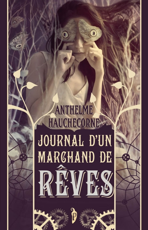 https://lesvictimesdelouve.blogspot.fr/2016/10/journal-dun-marchand-de-reves-de.html