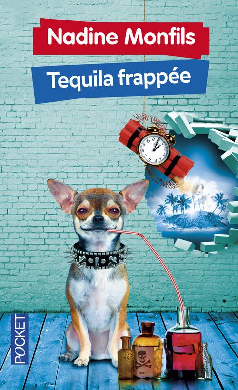 https://lesvictimesdelouve.blogspot.fr/2016/08/tequila-frappee-de-nadine-monfils.html