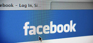 Franklin Matters Facebook page to go away Dec 1, 2021