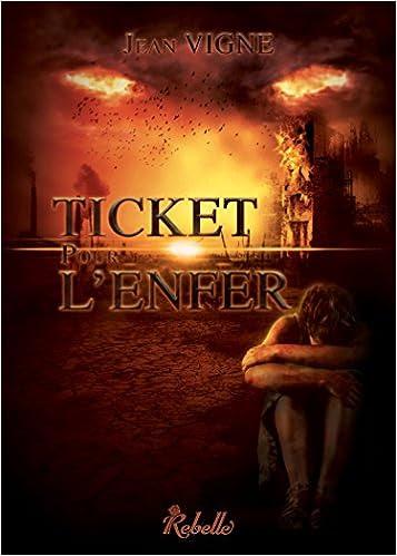 https://lesvictimesdelouve.blogspot.fr/2016/04/ticket-pour-lenfer-de-jean-vigne.html