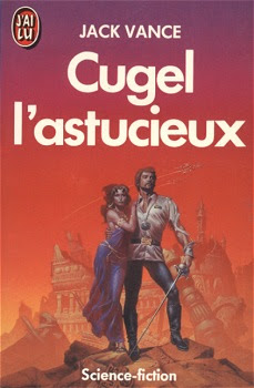 https://lesvictimesdelouve.blogspot.fr/2011/10/cugel-lastucieux-de-jack-vance.html