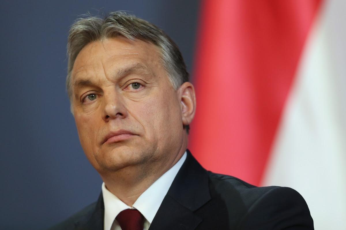 À la suite du vote de l'article 7 par le Parlement européen, Budapest veut se défendre contre «les attaques perpétrés contre le pays». Dans une courte vidéo, le pouvoir hongrois met à nouveau en garde Bruxelles.