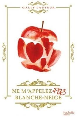 https://shelunaitachronicles.blogspot.com/2017/04/ne-mappelez-pas-blanche-neige-gally.html
