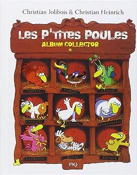 https://lesvictimesdelouve.blogspot.fr/2015/01/les-ptites-poules-album-collector-1-de.html