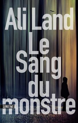 https://lesvictimesdelouve.blogspot.fr/2016/10/le-sang-du-monstre-dali-land.html