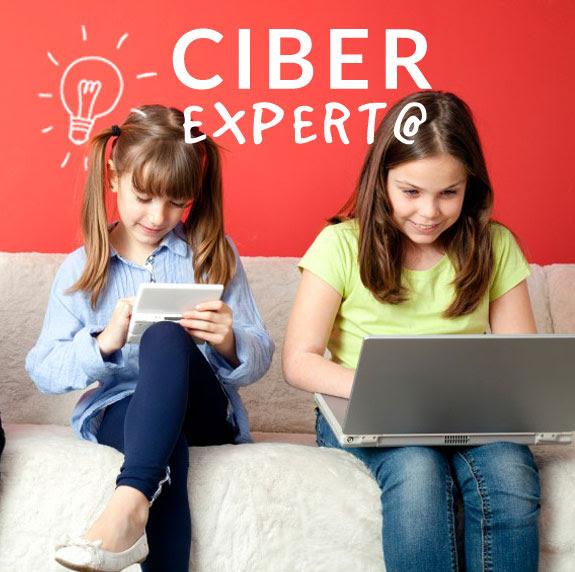 http://www.ciberexperto.org/