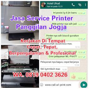 http://www.call.wl-print.com/2017/10/service-printer-hp-panggilan-kerjakan.html