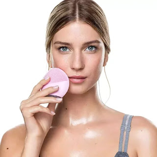 The best facial cleansing brushes review