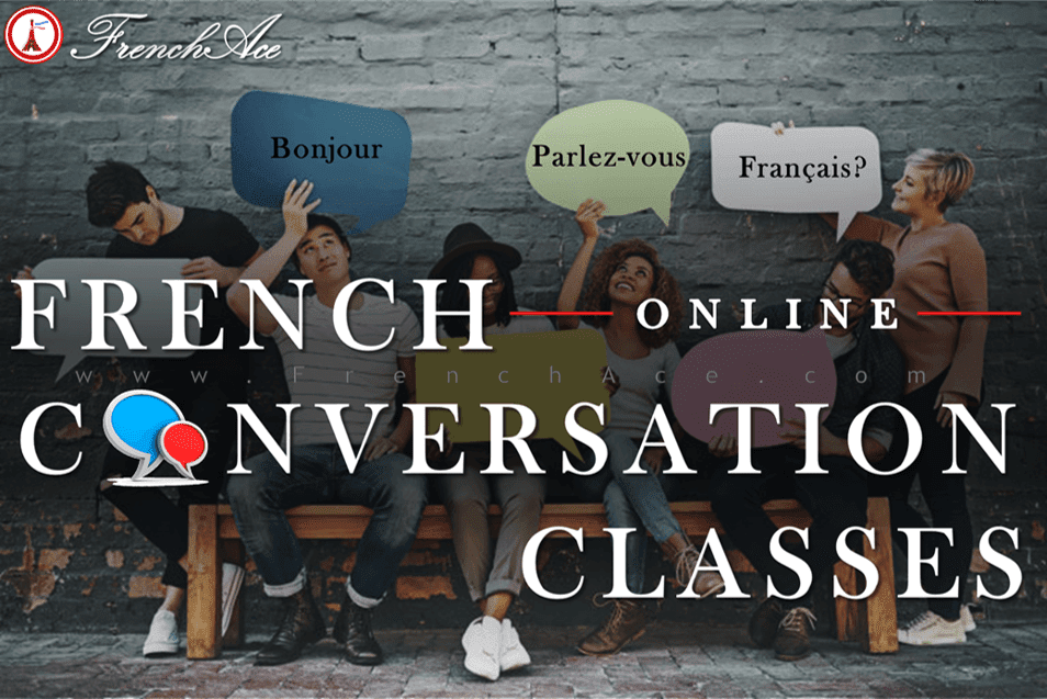http://online.frenchace.com/p/french-conversation-classes.html