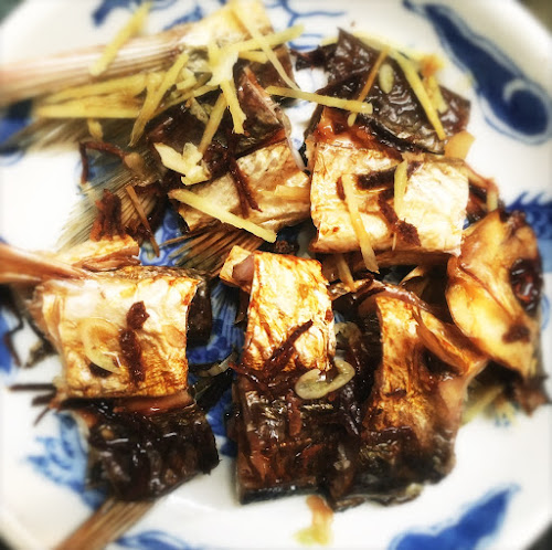 sun dried, chinese, how to, 鯪魚乾, 臘鯪魚, fish ,recipe, winter, air dry, preserved