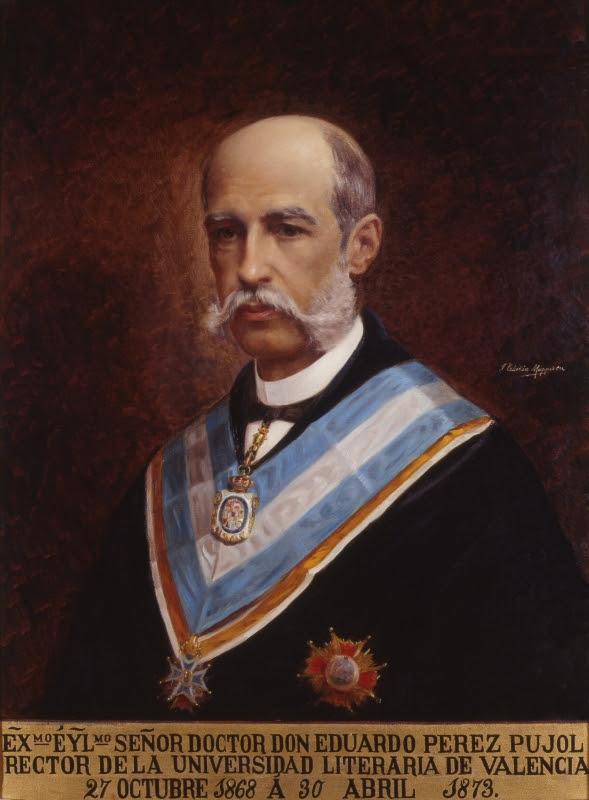 1894) fue un jurista,