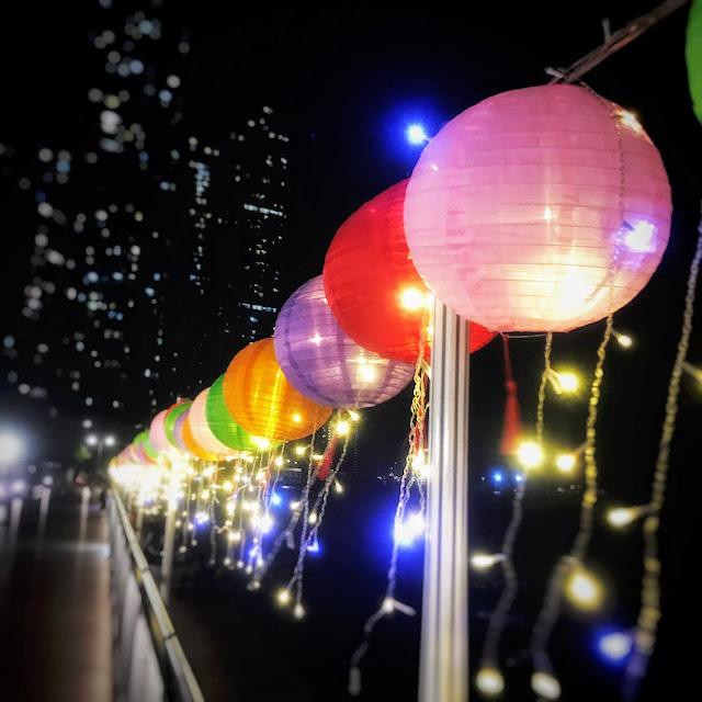 Mid Autumn festival, Lanterns, Hong Kong,  香港,中秋節,燈籠