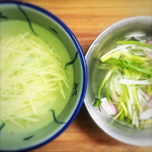chinese,shunde,Sashimi,raw fish,魚生,魚膾,recipe,Style,撈生,yusheng