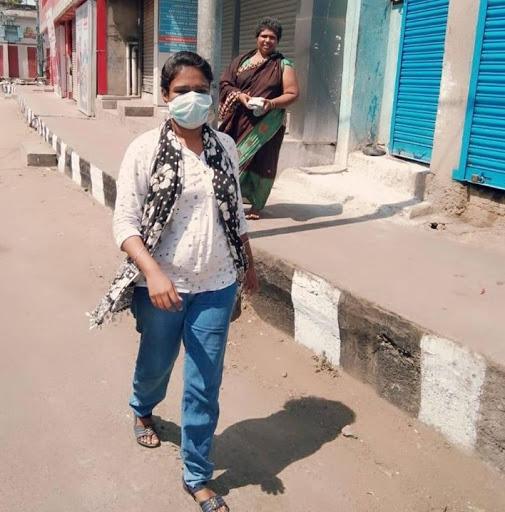 தமிழ் அஞ்சல் - TAMIL ANJAL