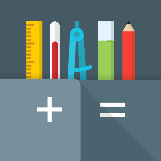 All-in-One Calculator v1.7.7 [Pro Mod]
