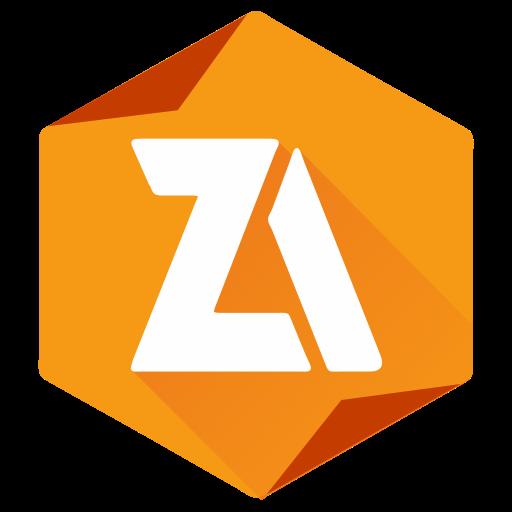 ZArchiver Donate v0.9.2 (Test7)