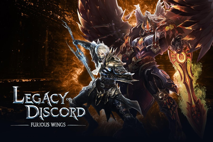 legacy-of-discord-furiouswings-screenshot-1