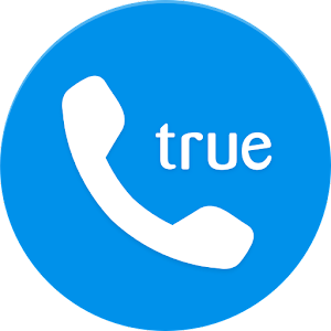 TrueCaller su iPhone e Android blocca in anticipo le chiamate dei Call Center.
