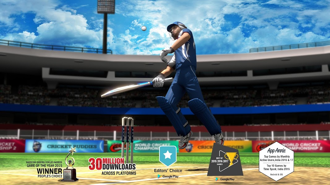 world-cricket-championship-2-screenshot-2