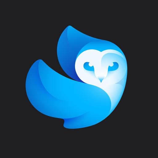 Enlight Quickshot - Photo Editor v1.1.1 [Pro]