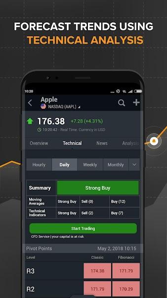 stocks-forex-finance-markets-portfolio-news-screenshot-2