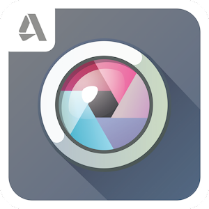 Best photo editor Android 2016 download